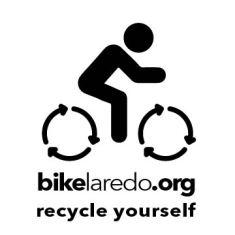 31997875_bikelaredodecal