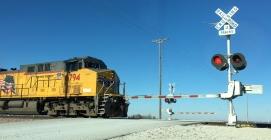 31997875_union_pacific_railroad