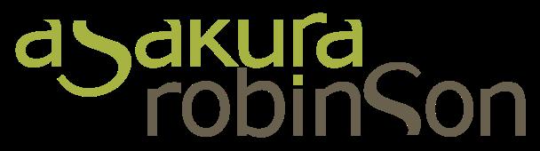 34176490_asakura_robinson_logo_2016