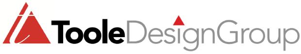 Toole Design Group