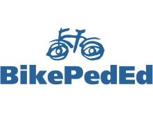 BikePedEdLogo-Big