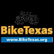 BikeTexas-Primary-Sqaure-Web copy
