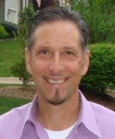 Paul Wojciechowski