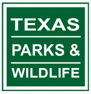 TPWD logo