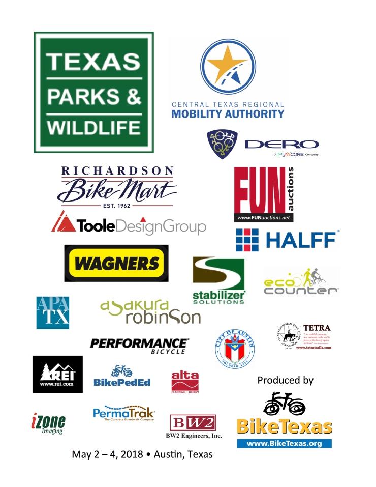 2018 TTAT Sponsors Page 4-17-18.jpg