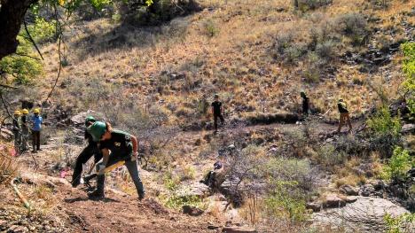 31997875_davis_mountains_trail_construction