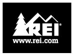 rei_logo_150