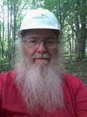 Dundas bio photo